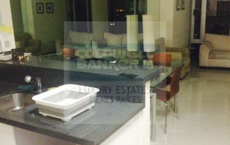 Foto de departamento en renta en, tabacalera, cuauhtémoc, df, 1849852 no 02