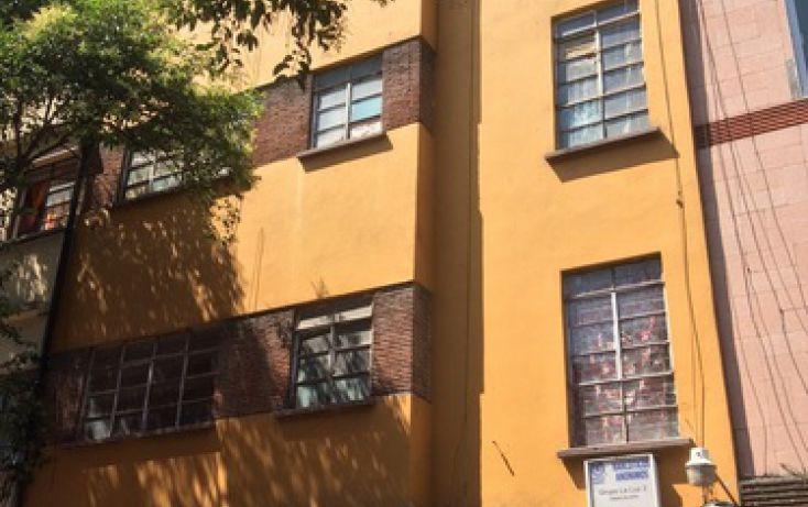 Foto de edificio en venta en, tabacalera, cuauhtémoc, df, 2021667 no 01