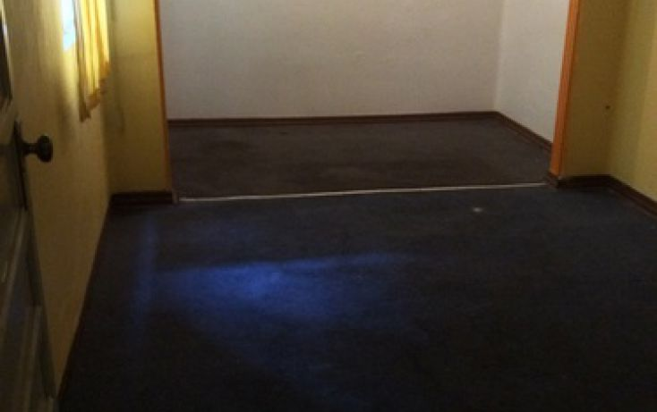 Foto de edificio en venta en, tabacalera, cuauhtémoc, df, 2021667 no 02