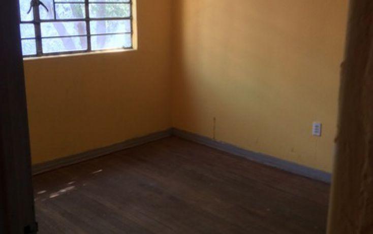 Foto de edificio en venta en, tabacalera, cuauhtémoc, df, 2021667 no 07