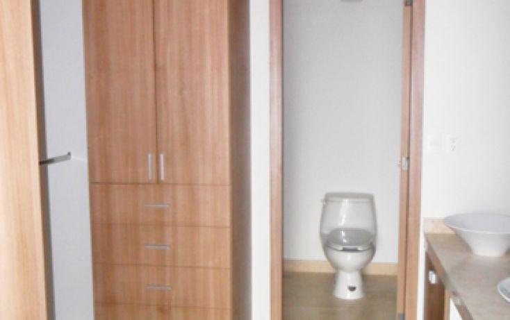 Foto de departamento en renta en, tabacalera, cuauhtémoc, df, 2026153 no 09