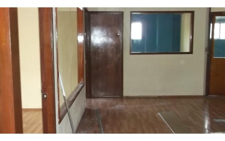 Foto de oficina en renta en  , tabacalera, cuauhtémoc, distrito federal, 1302537 No. 04