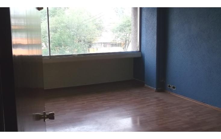 Foto de oficina en renta en  , tabacalera, cuauhtémoc, distrito federal, 1302537 No. 05