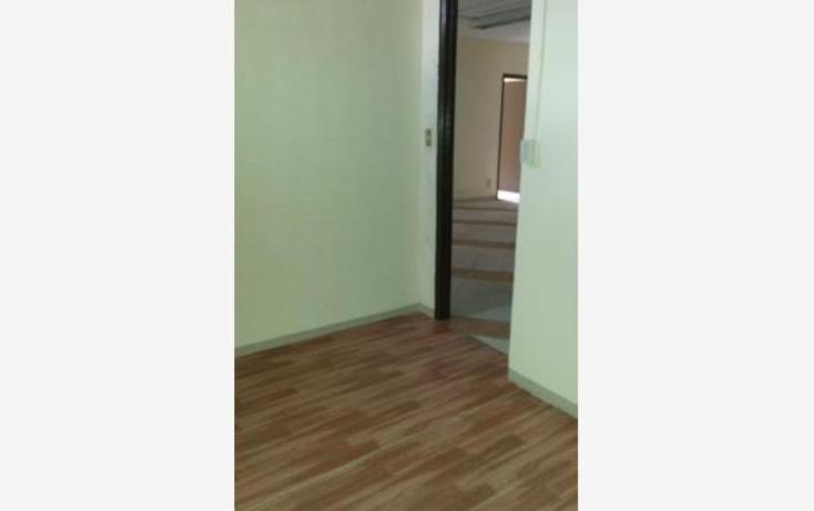 Foto de oficina en renta en  , tabacalera, cuauht?moc, distrito federal, 1611708 No. 09