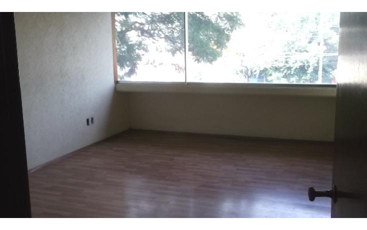 Foto de oficina en renta en  , tabacalera, cuauht?moc, distrito federal, 640145 No. 01