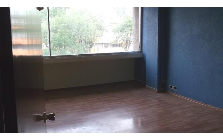 Foto de oficina en renta en  , tabacalera, cuauht?moc, distrito federal, 640145 No. 04