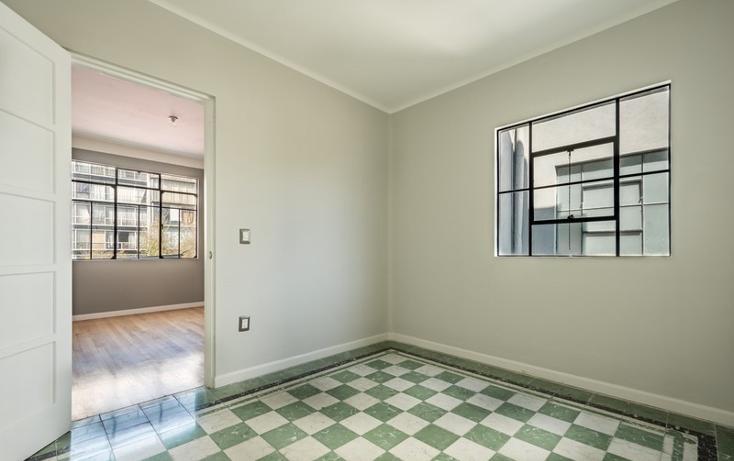 Foto de oficina en renta en  , tabacalera, cuauhtémoc, distrito federal, 748673 No. 03