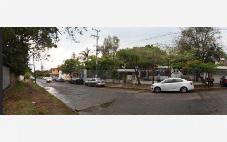 Foto de casa en venta en tabachin 106, bellavista, cuernavaca, morelos, 960199 no 01