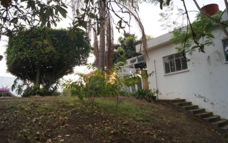 Foto de casa en venta en tabachin 106, bellavista, cuernavaca, morelos, 960199 no 03
