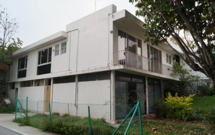 Foto de casa en venta en tabachin 106, bellavista, cuernavaca, morelos, 960199 no 05