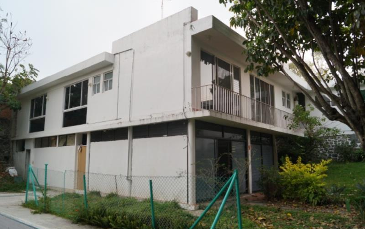Foto de casa en venta en tabachin 106, bellavista, cuernavaca, morelos, 960199 No. 05