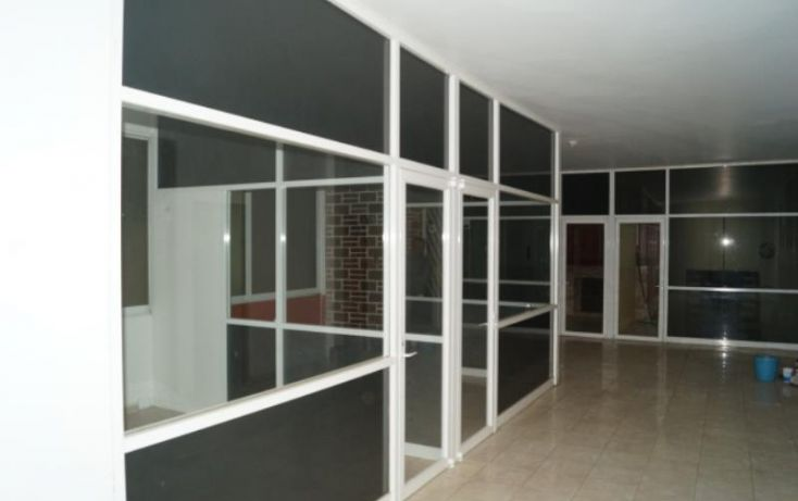 Foto de casa en venta en tabachin 106, bellavista, cuernavaca, morelos, 960199 no 07