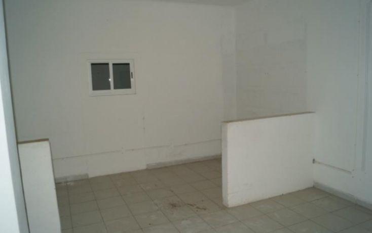 Foto de casa en venta en tabachin 106, bellavista, cuernavaca, morelos, 960199 no 12