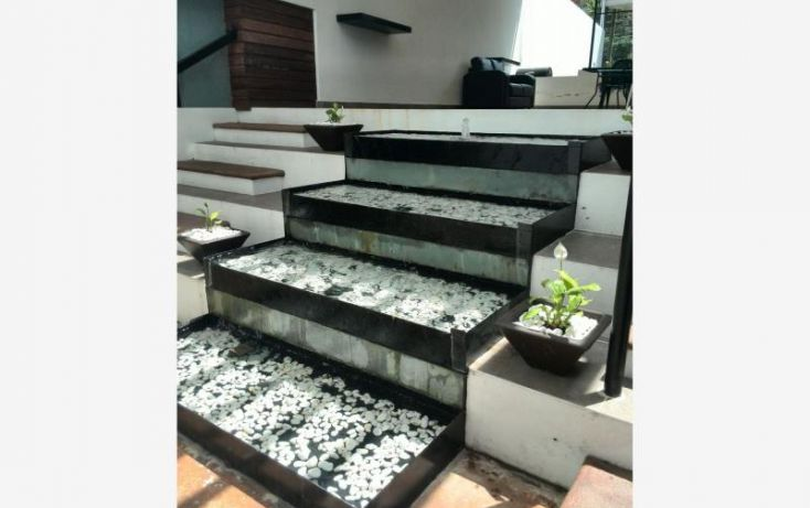 Foto de departamento en venta en tabachin 400, bellavista, cuernavaca, morelos, 1675502 no 04