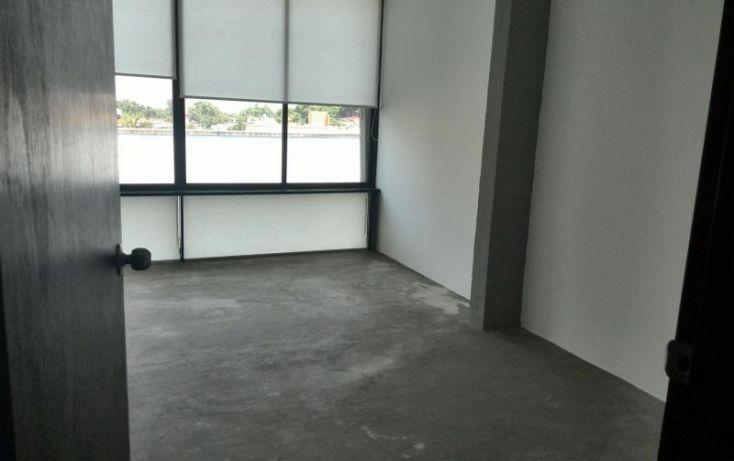 Foto de departamento en venta en tabachin 400, bellavista, cuernavaca, morelos, 1675502 no 07