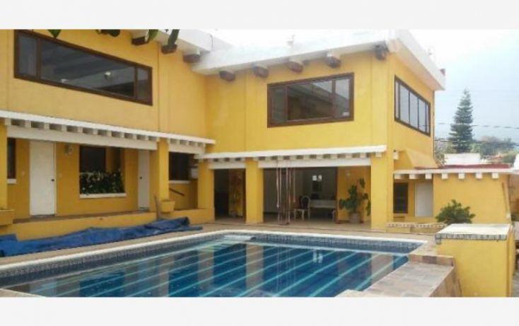 Foto de casa en venta en tabachin 400, loma bonita, cuernavaca, morelos, 1669976 no 01