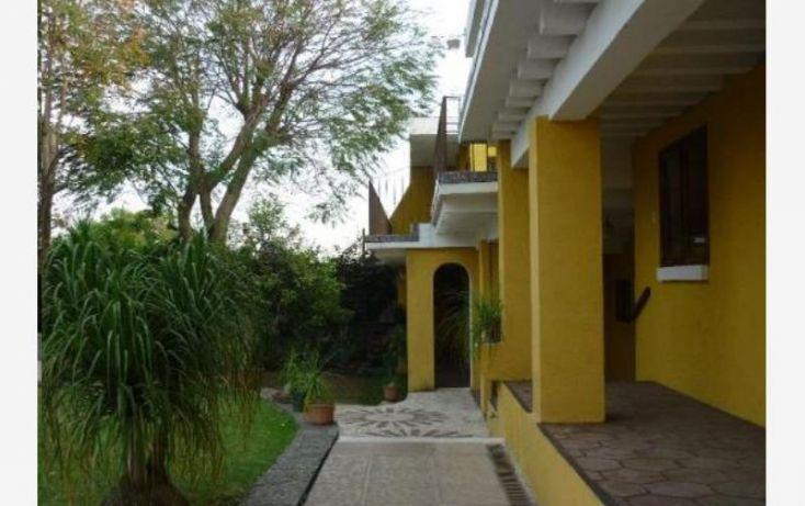 Foto de casa en venta en tabachin 400, loma bonita, cuernavaca, morelos, 1669976 no 02
