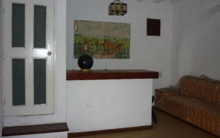 Foto de casa en venta en tabachin 400, loma bonita, cuernavaca, morelos, 1669976 no 07