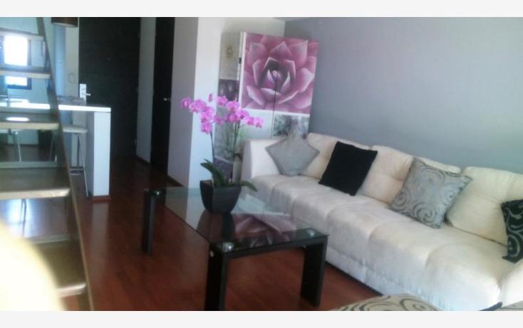 Foto de departamento en venta en tabachin 400, tlaltenango, cuernavaca, morelos, 1675502 No. 07