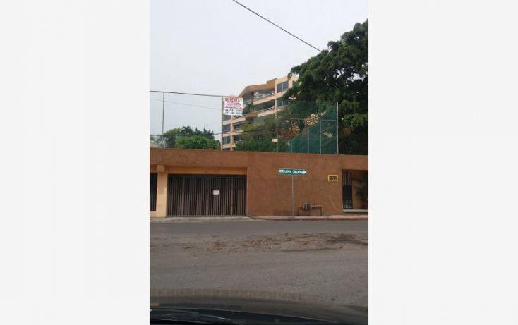 Foto de casa en venta en tabachin 44, ampliación satélite, cuernavaca, morelos, 1806264 no 01