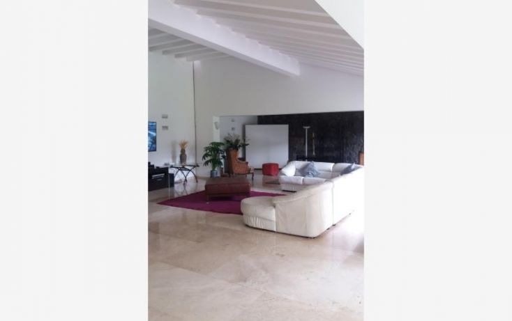 Foto de casa en venta en tabachin 44, ampliación satélite, cuernavaca, morelos, 1806264 no 06
