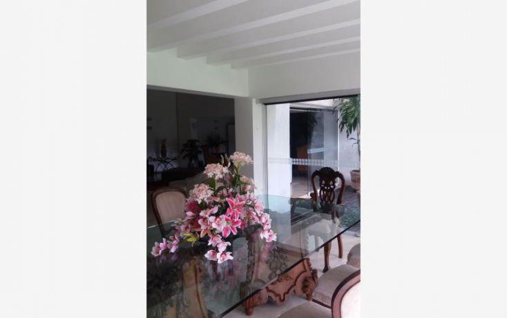 Foto de casa en venta en tabachin 44, ampliación satélite, cuernavaca, morelos, 1806264 no 07