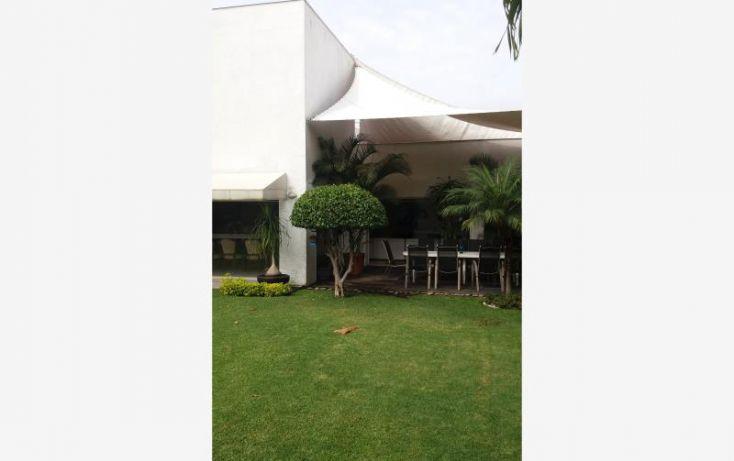 Foto de casa en venta en tabachin 44, ampliación satélite, cuernavaca, morelos, 1806264 no 08