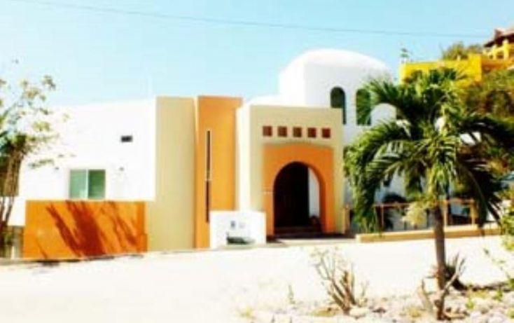 Foto de casa en venta en tabachin 44, del mar, manzanillo, colima, 1634196 no 01