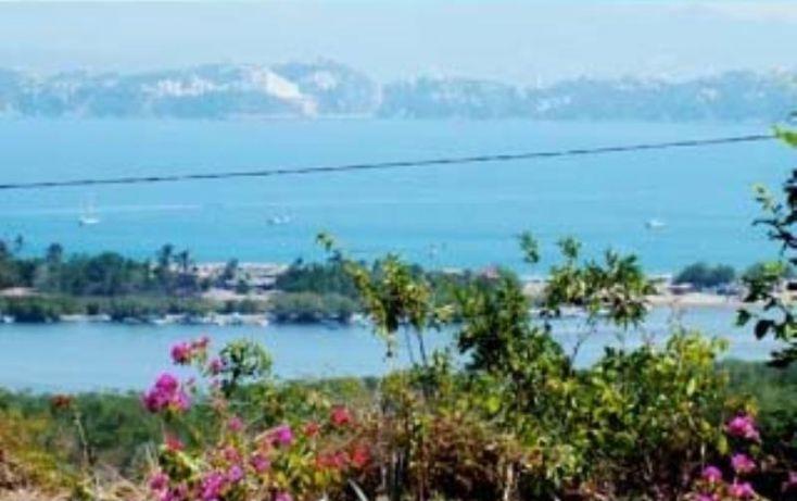 Foto de casa en venta en tabachin 44, del mar, manzanillo, colima, 1634196 no 02