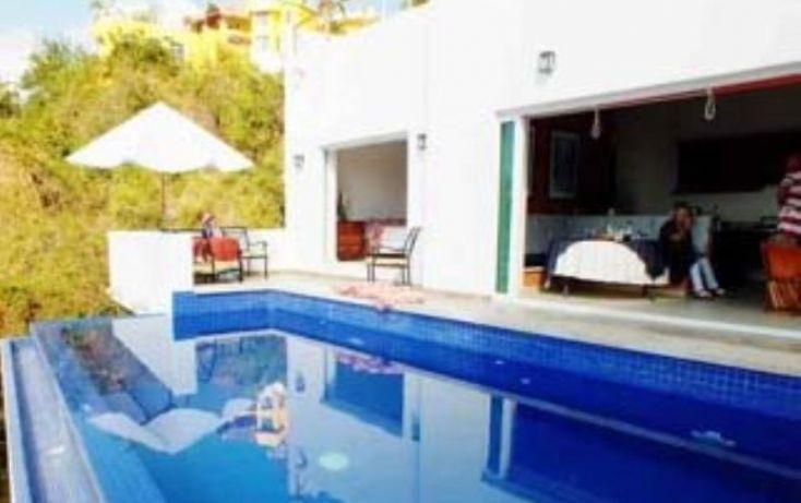 Foto de casa en venta en tabachin 44, del mar, manzanillo, colima, 1634196 no 04