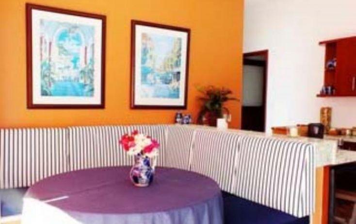 Foto de casa en venta en tabachin 44, del mar, manzanillo, colima, 1634196 no 05