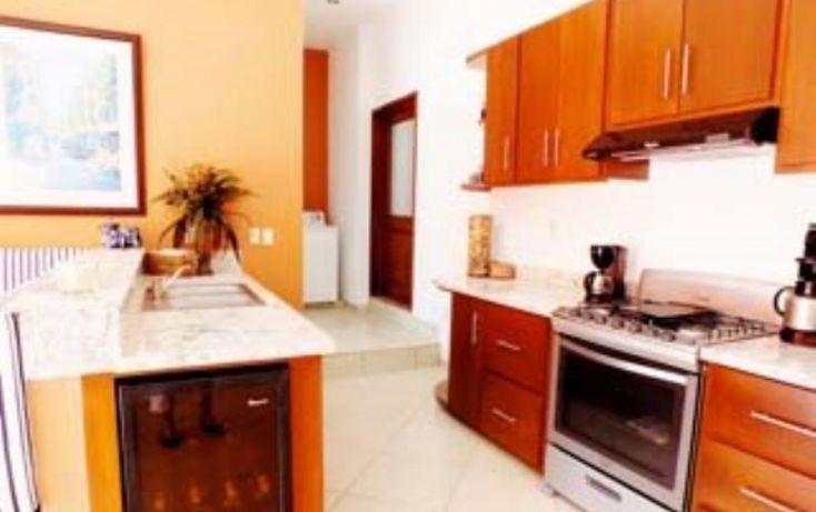 Foto de casa en venta en tabachin 44, del mar, manzanillo, colima, 1634196 no 06