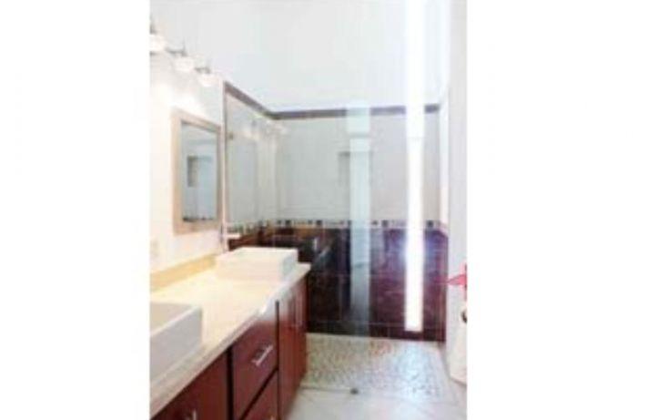 Foto de casa en venta en tabachin 44, del mar, manzanillo, colima, 1634196 no 07