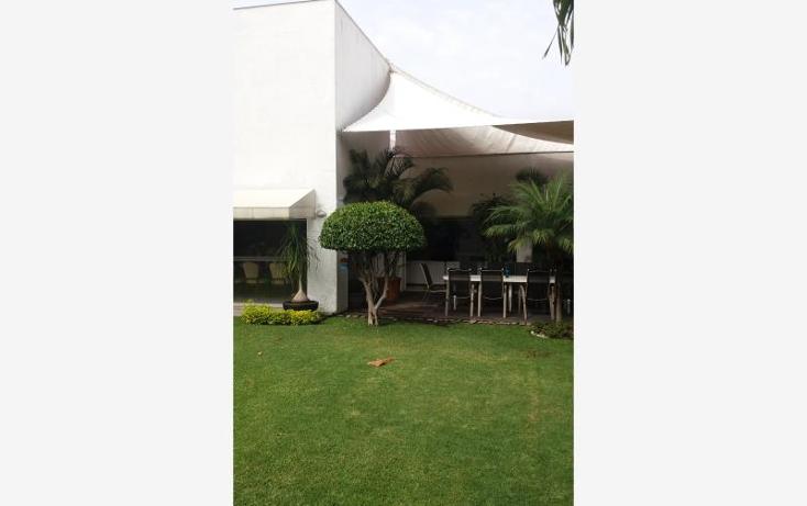 Foto de casa en venta en tabachin 44, tabachines, cuernavaca, morelos, 1806264 No. 07