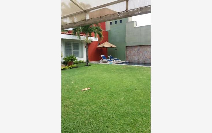 Foto de casa en venta en tabachin 44, tabachines, cuernavaca, morelos, 1806264 No. 08