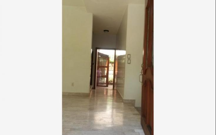 Foto de casa en venta en tabachin, bellavista, cuernavaca, morelos, 596890 no 04