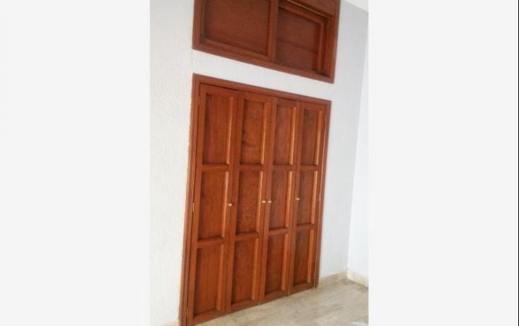 Foto de casa en venta en tabachin, bellavista, cuernavaca, morelos, 596890 no 07