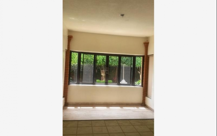 Foto de casa en venta en tabachin, bellavista, cuernavaca, morelos, 596890 no 08