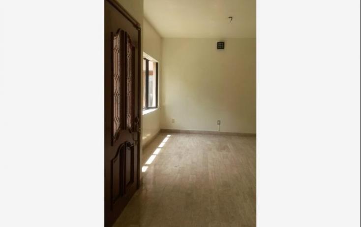 Foto de casa en venta en tabachin, bellavista, cuernavaca, morelos, 596890 no 09