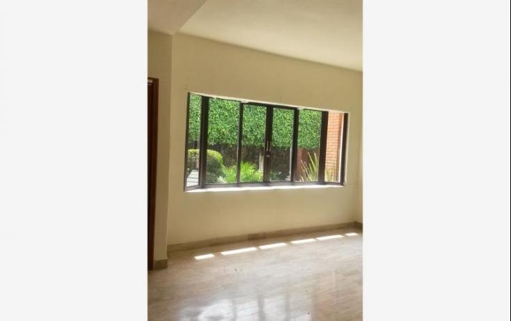 Foto de casa en venta en tabachin, bellavista, cuernavaca, morelos, 596890 no 10