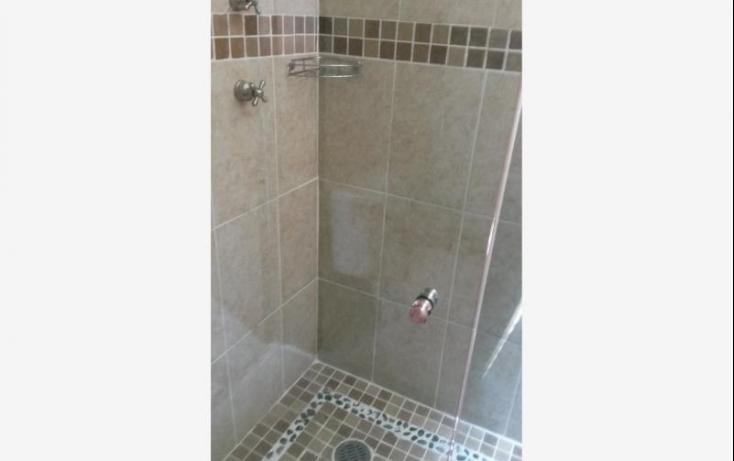 Foto de casa en venta en tabachin, bellavista, cuernavaca, morelos, 596890 no 11