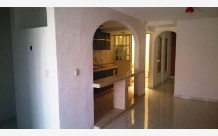 Foto de casa en venta en tabachines 1, brisas de cuautla, cuautla, morelos, 1539956 no 04