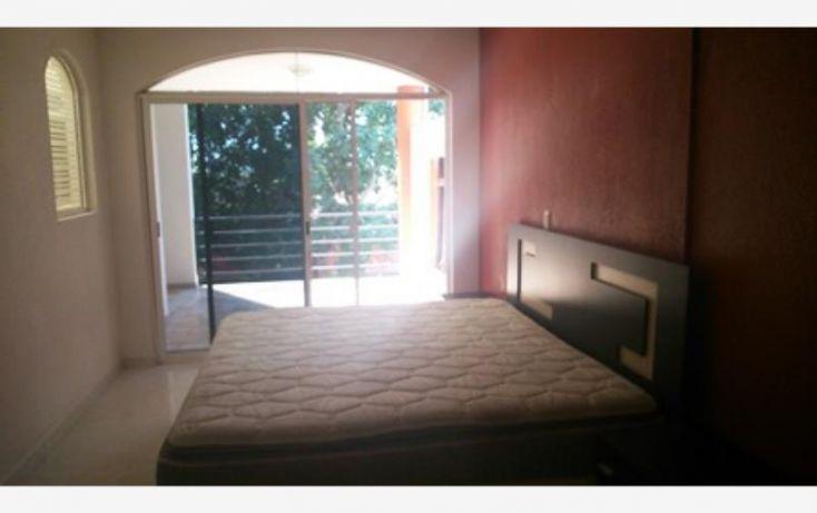 Foto de casa en venta en tabachines 1, brisas de cuautla, cuautla, morelos, 1539956 no 13