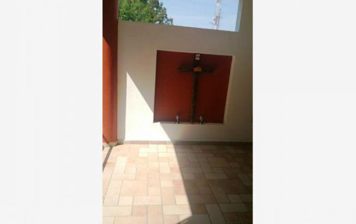 Foto de casa en venta en tabachines 1, brisas de cuautla, cuautla, morelos, 1539956 no 16