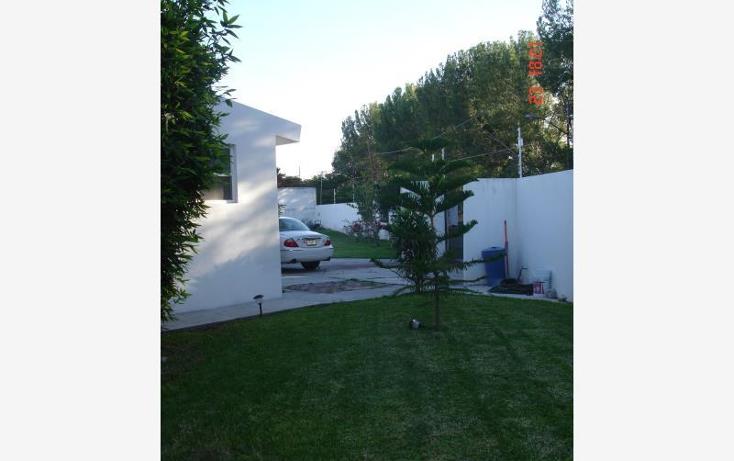 Foto de casa en venta en  1, jurica, querétaro, querétaro, 735983 No. 01