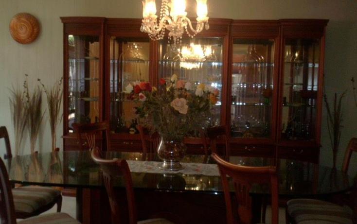 Foto de casa en venta en  357, españita, irapuato, guanajuato, 457133 No. 05