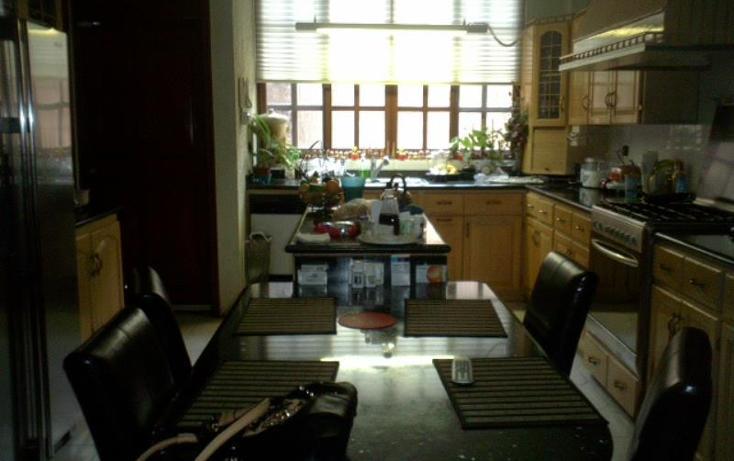 Foto de casa en venta en tabachines 357, españita, irapuato, guanajuato, 457133 No. 13