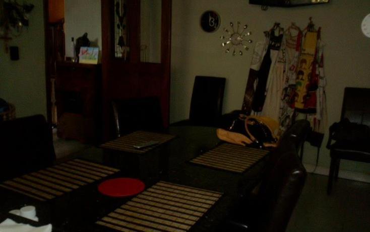 Foto de casa en venta en tabachines 357, españita, irapuato, guanajuato, 457133 No. 15