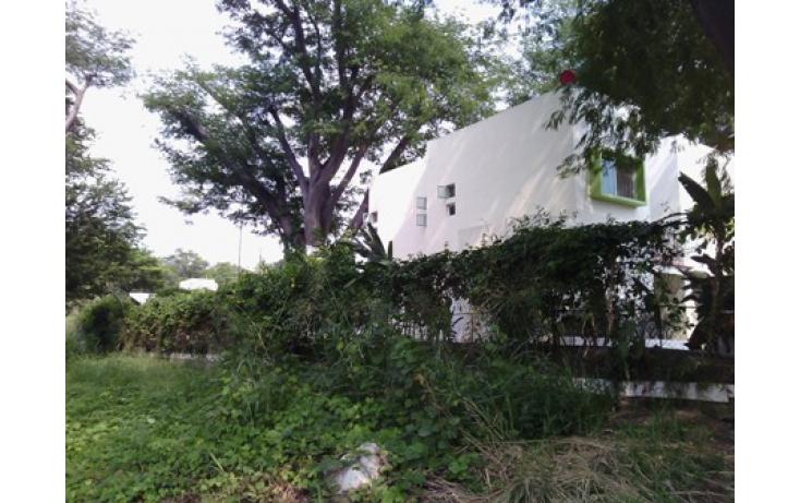 Foto de casa en venta en tabachines 5, campestre comala, comala, colima, 611435 no 03