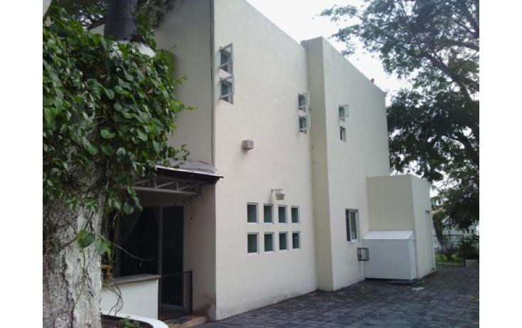 Foto de casa en venta en tabachines 5, campestre comala, comala, colima, 611435 no 04